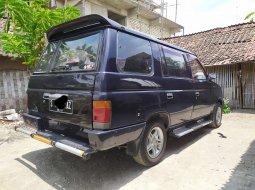 Isuzu Panther Grand Royal Plus 1998 , Kab Tuban, Jawa Timur
