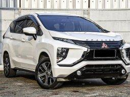 Mitsubishi Xpander EXCEED 2019