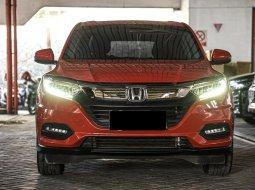 Honda HR-V E 2018