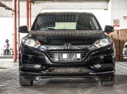 Honda HR-V E 2015
