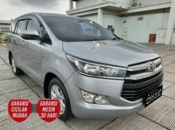 Jual mobil Toyota Kijang Innova 2018 , Kota Jakarta Utara, DKI Jakarta