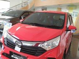 Promo Akhir Tahun Daihatsu Sigra R Jabodetabek
