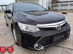 Jual mobil Toyota Camry 2017 , Kota Jakarta Utara, DKI Jakarta