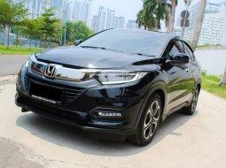 Honda HR-V E 2019 Hitam SPECIAL EDITION