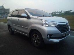 Dijual mobil bekas Daihatsu Xenia R, Banten