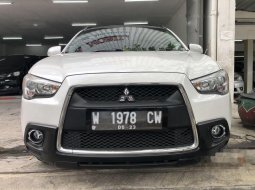 Mobil Mitsubishi Outlander Sport 2014 PX terbaik di Jawa Timur
