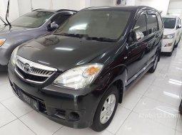 Jawa Timur, jual mobil Toyota Avanza G 2010 dengan harga terjangkau