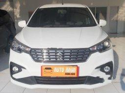 Jual cepat Suzuki Ertiga GL 2019 di Jawa Barat