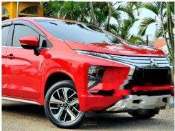 Mobil Mitsubishi Xpander 2018 SPORT terbaik di DKI Jakarta