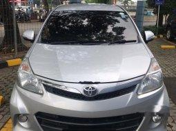 Jual Toyota Avanza Veloz 2012 harga murah di Banten