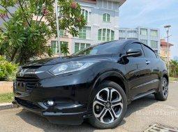 DKI Jakarta, Honda HR-V Prestige 2018 kondisi terawat