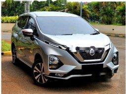 Jual mobil Nissan Livina VL 2019 bekas, DKI Jakarta