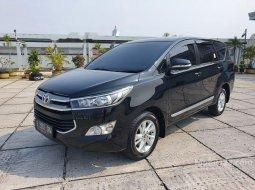Dijual mobil bekas Toyota Kijang Innova V, DKI Jakarta