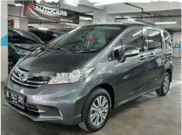 Jual mobil Honda Freed S 2013 bekas, DKI Jakarta