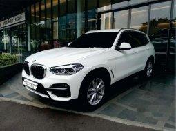 Jual BMW X3 2020 harga murah di DKI Jakarta