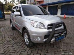 Mobil Daihatsu Terios 2014 TS terbaik di Banten
