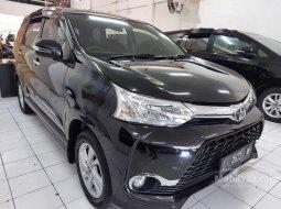 Jual mobil bekas murah Toyota Avanza Veloz 2015 di Jawa Timur