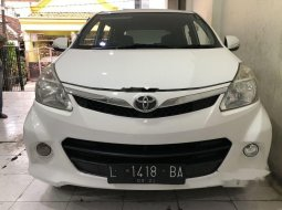 Mobil Toyota Avanza 2012 Veloz dijual, Jawa Timur