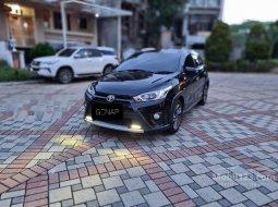 Dijual mobil bekas Toyota Yaris TRD Sportivo Heykers, DKI Jakarta