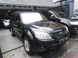 Dijual mobil bekas Ford Escape Limited, DKI Jakarta