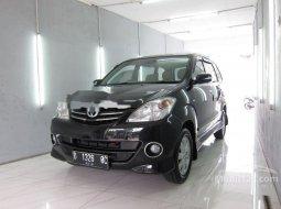 Jual cepat Toyota Avanza S 2011 di Jawa Barat