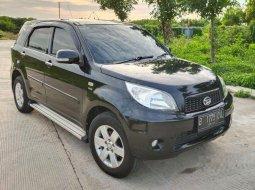 Mobil Daihatsu Terios 2012 TS EXTRA terbaik di Banten