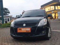 Mobil Suzuki Swift 2012 GX dijual, Jawa Barat