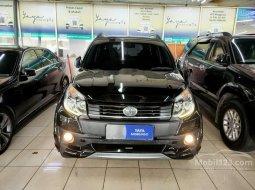 Jual mobil bekas murah Toyota Rush TRD Sportivo 7 2016 di DKI Jakarta