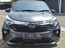 Jawa Barat, jual mobil Daihatsu Sigra R 2019 dengan harga terjangkau