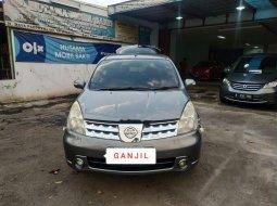 Nissan Grand Livina 2011 Jawa Barat dijual dengan harga termurah