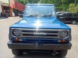 Jual cepat Daihatsu Taft F70 GT 1985 di DKI Jakarta