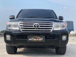 Mobil Toyota Land Cruiser 2015 Full Spec E dijual, DKI Jakarta