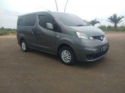 Jual cepat Nissan Evalia XV 2013 di Banten