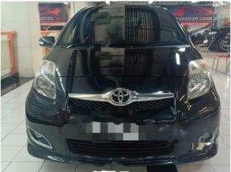 Dijual mobil bekas Toyota Yaris S Limited, Jawa Timur