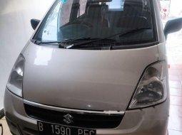 Mobil Suzuki Karimun 2008 Estilo dijual, Jawa Barat