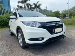 Honda HR-V E AT 2015 Putih