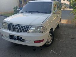 kIJANG DIESEL LSX TH 2003 MANUAL