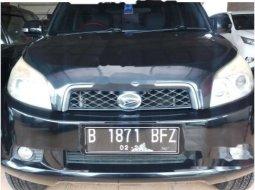 Jual mobil bekas murah Daihatsu Terios TX 2010 di Jawa Barat