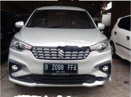 Jual mobil Suzuki Ertiga GX 2019 bekas, Jawa Barat