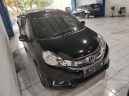 Honda Mobilio 2014 Jawa Barat dijual dengan harga termurah
