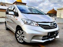 Mobil Honda Freed 2013 S terbaik di DKI Jakarta