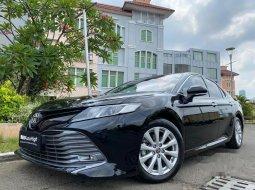 Jual cepat Toyota Camry V 2020 di DKI Jakarta
