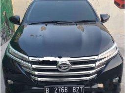 Jual mobil Daihatsu Terios R 2018 bekas, Jawa Barat