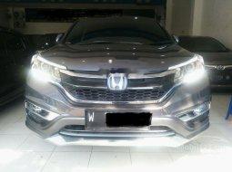 Honda CR-V 2016 Jawa Timur dijual dengan harga termurah