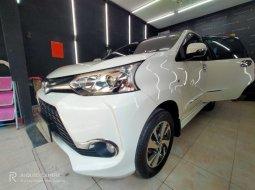 Toyota Avanza Veloz 1.5 MT 2018