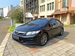 Honda Civic 1.8 i-Vtec 2013 DP Pake Motor NEGO sampe DEAL Sodara Altis Camry Accord