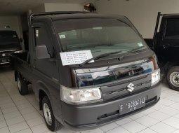 Jual mobil Suzuki Carry Pick Up 2019 , Kota Jakarta Timur, DKI Jakarta