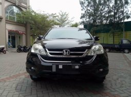 Jawa Barat, Honda CR-V 2.4 i-VTEC 2010 kondisi terawat