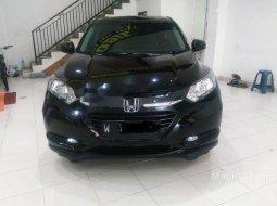 Jawa Timur, Honda HR-V E 2015 kondisi terawat