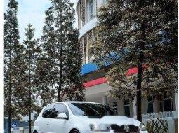 Jual mobil bekas murah Volkswagen Golf GTi 2009 di Jawa Barat